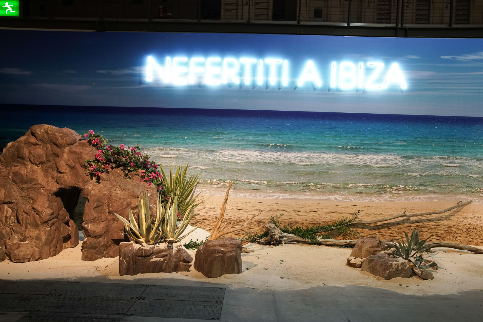 036_nefertiti_a_ibiza-low_ph_erdna