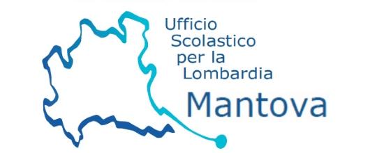 UST Mantova
