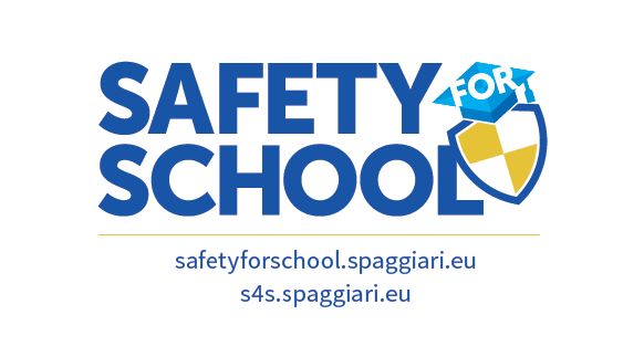 safetyforschool